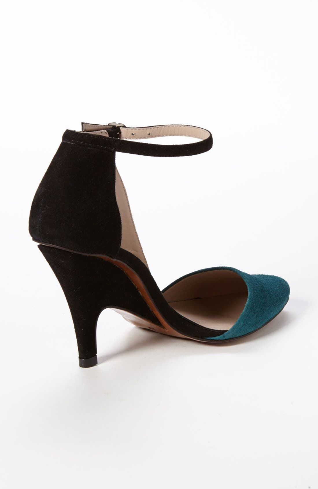 Alternate Image 2  - Derek Lam 10 Crosby 'Val' Pump