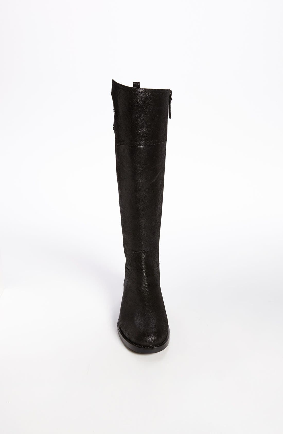 Alternate Image 3  - Tory Burch 'Kiernan' Boot