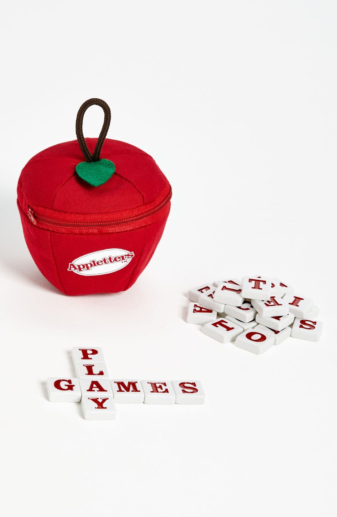 Alternate Image 1 Selected - Bananagrams 'Appletters' Game