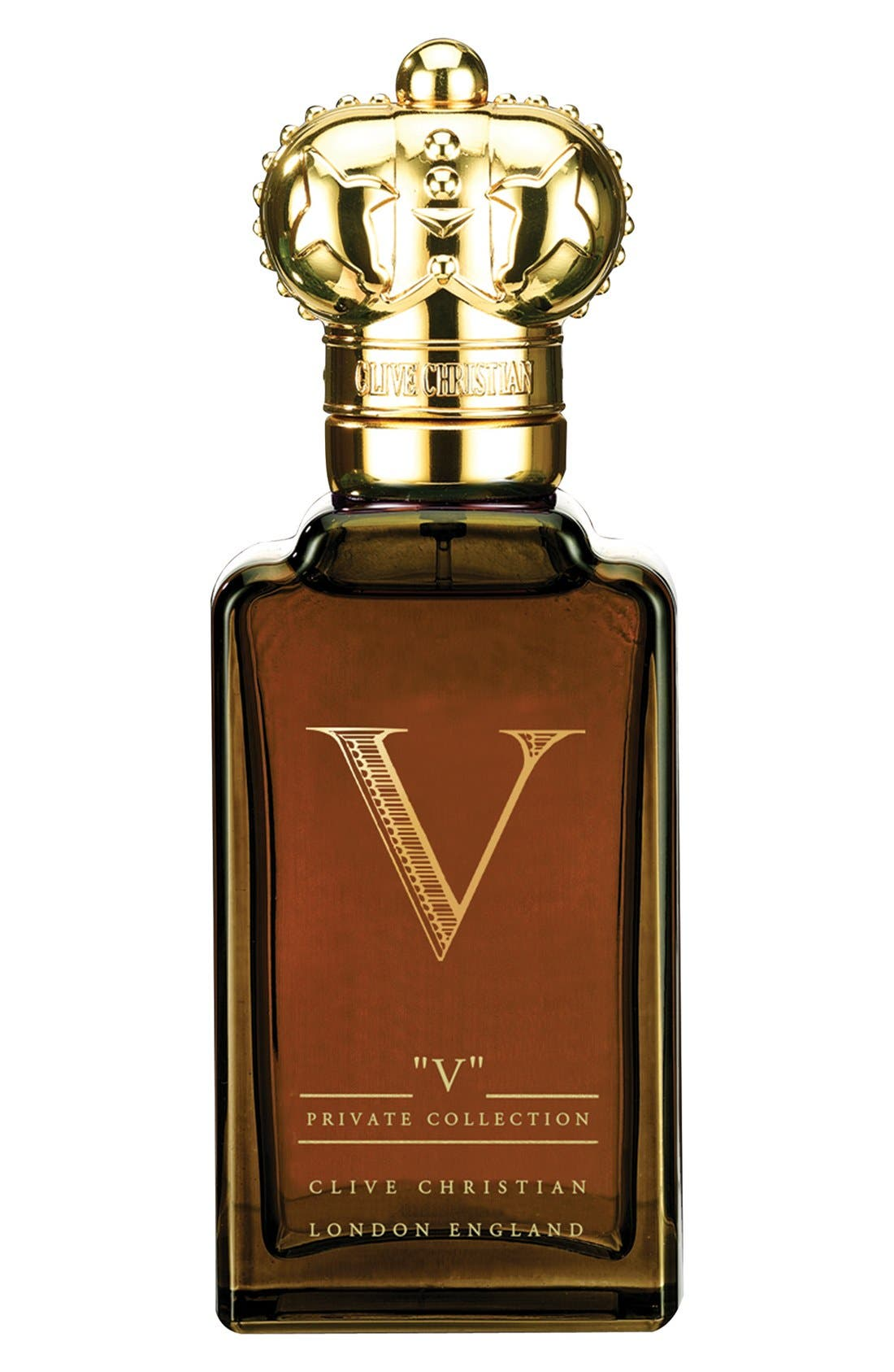 Clive Christian 'V' Fragrance