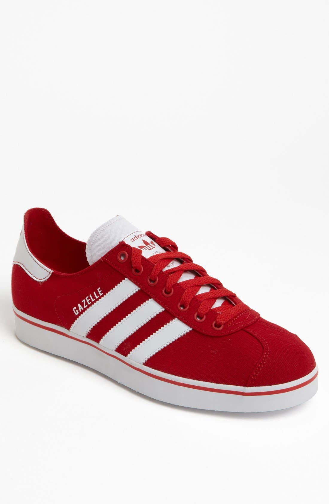 Alternate Image 1 Selected - adidas 'Gazelle RST' Sneaker (Men)