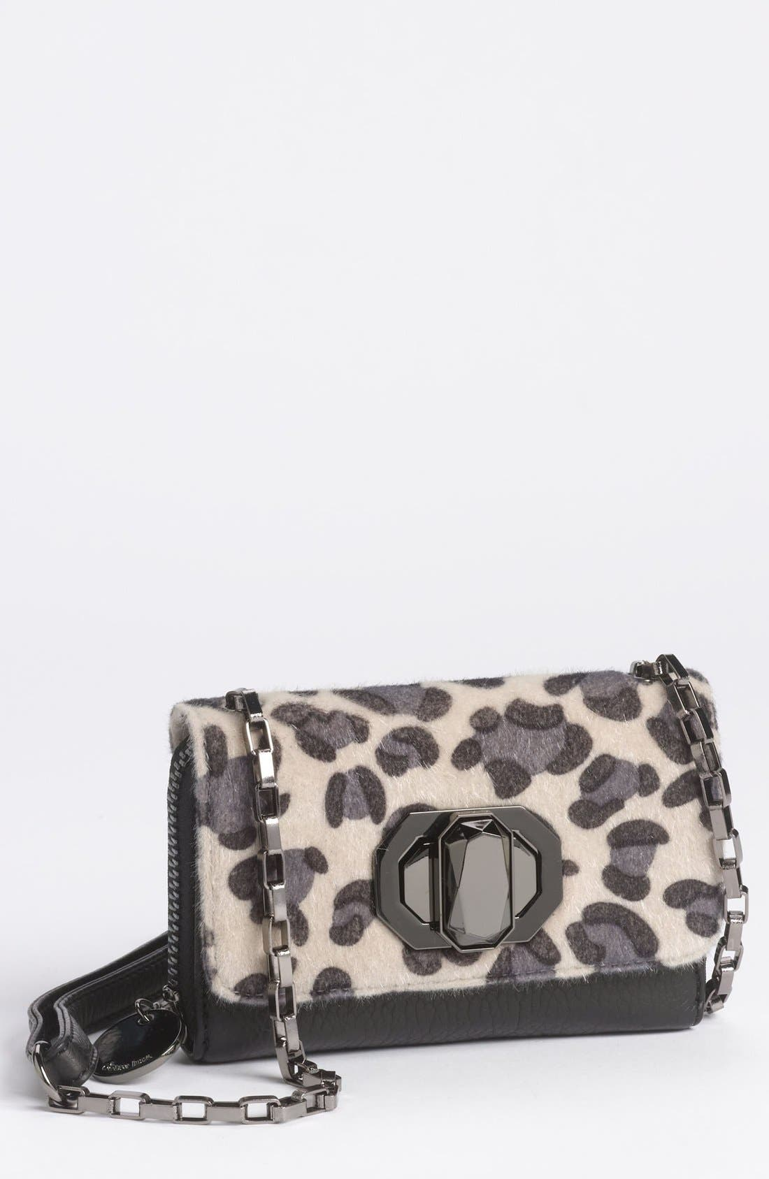 Alternate Image 1 Selected - Deux Lux Mini Crossbody Bag, Small