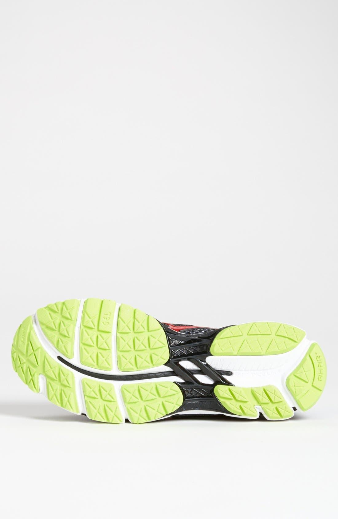 Alternate Image 4  - ASICS® 'GEL-Kayano® 19' Running Shoe (Men) (Online Only) (Regular Retail Price: $144.95)