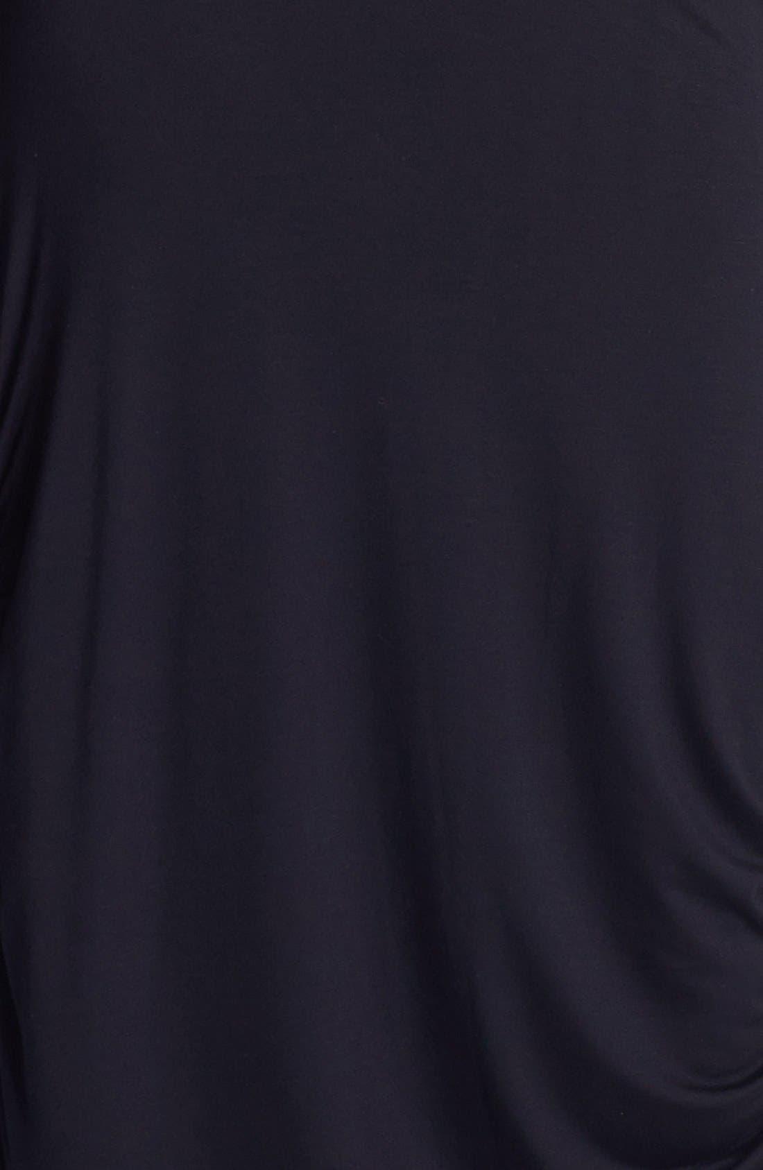 Alternate Image 3  - Freya 'Gigi' Maxi Dress Cover-Up