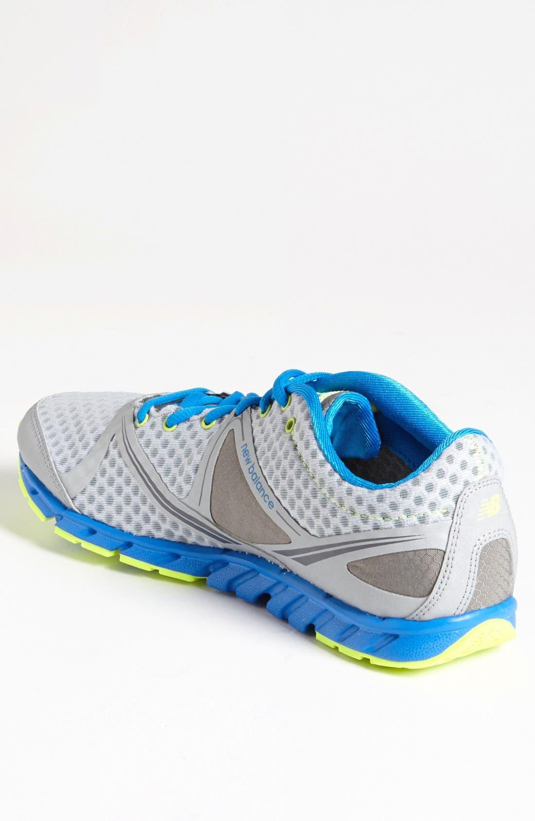 Alternate Image 2  - New Balance '730v2' Running Shoe (Men)