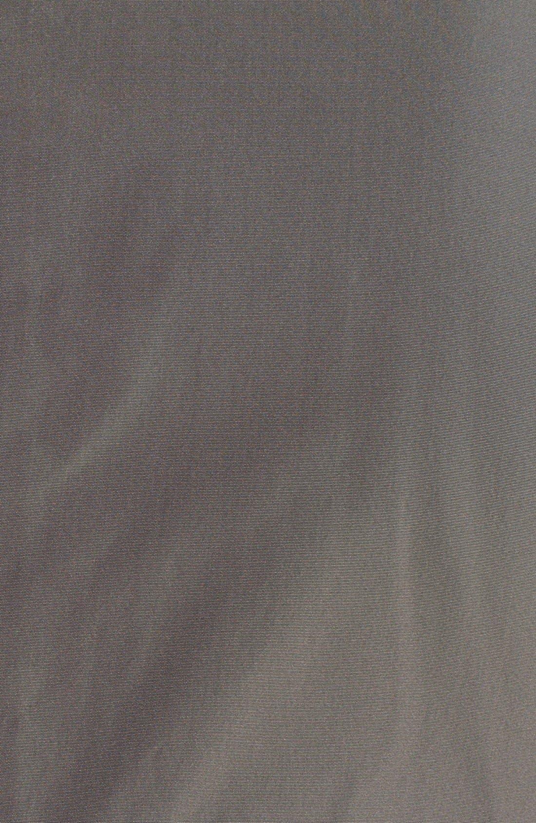 Alternate Image 3  - Z Zegna Three Button Blazer