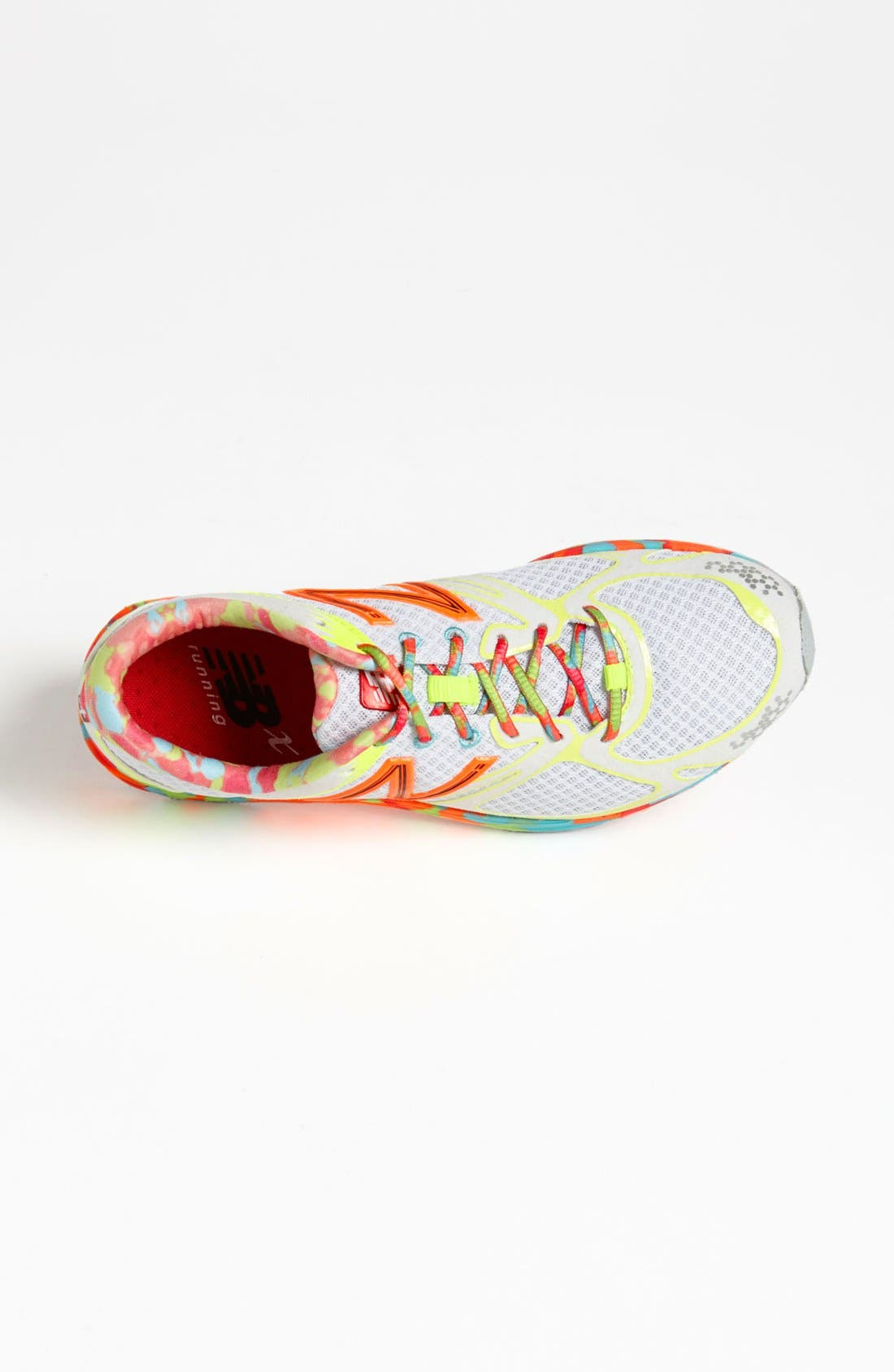 Alternate Image 3  - New Balance '1400' Running Shoe (Women)