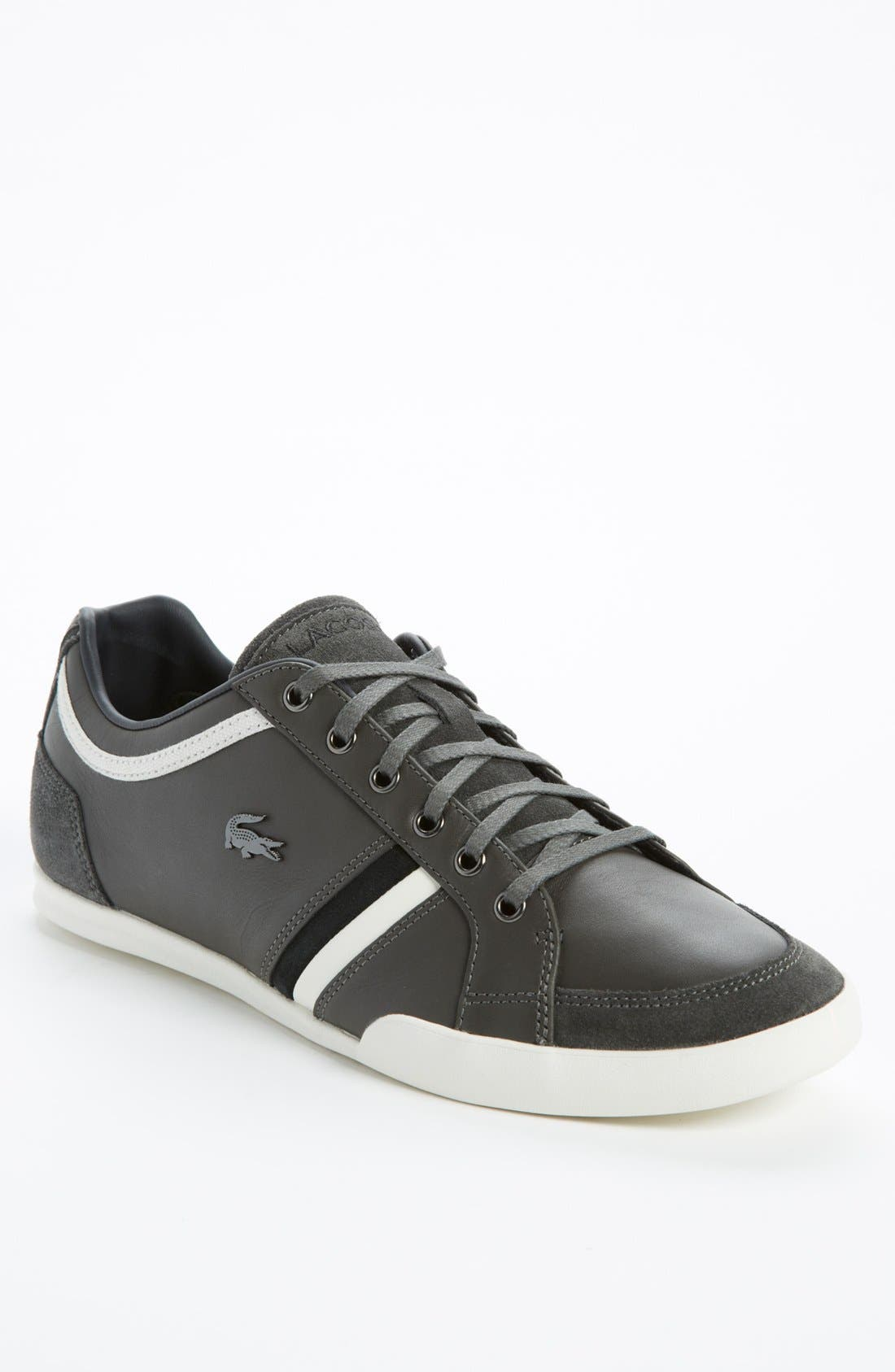 Alternate Image 1 Selected - Lacoste 'Rayford 2' Sneaker (Men)