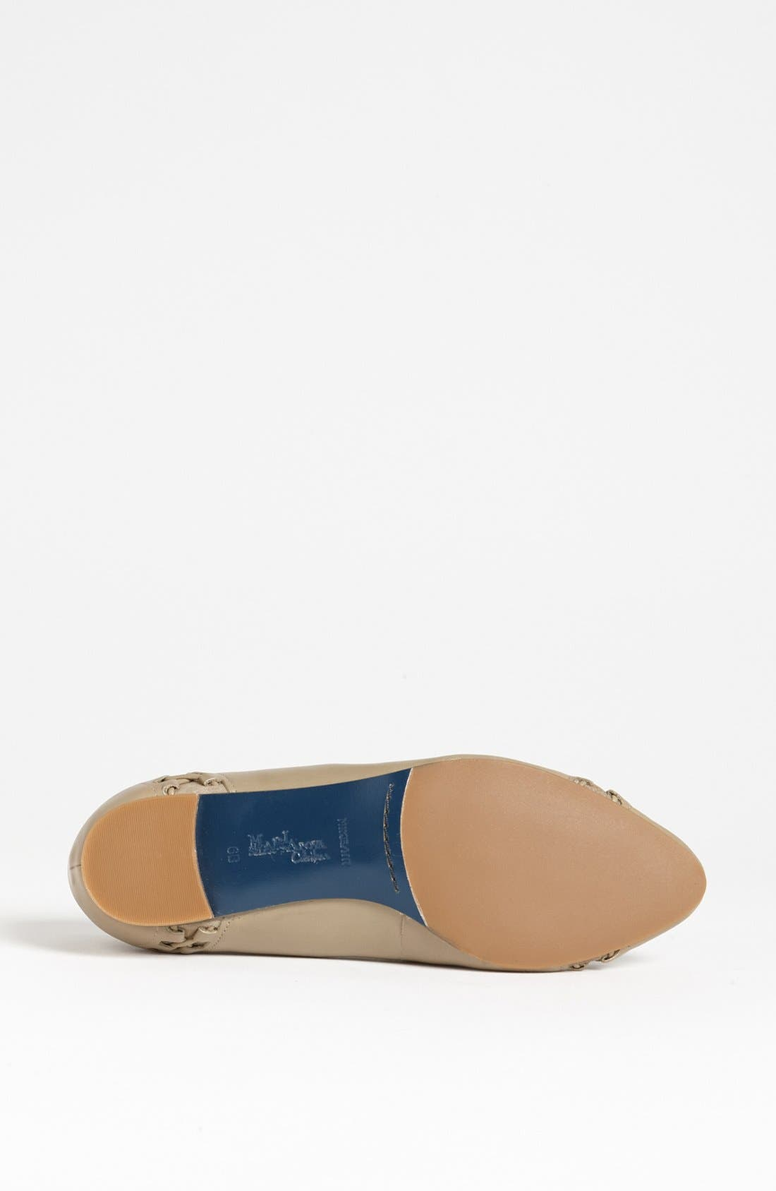 Alternate Image 4  - Maria Sharapova by Cole Haan 'Baily' Ballet Flat