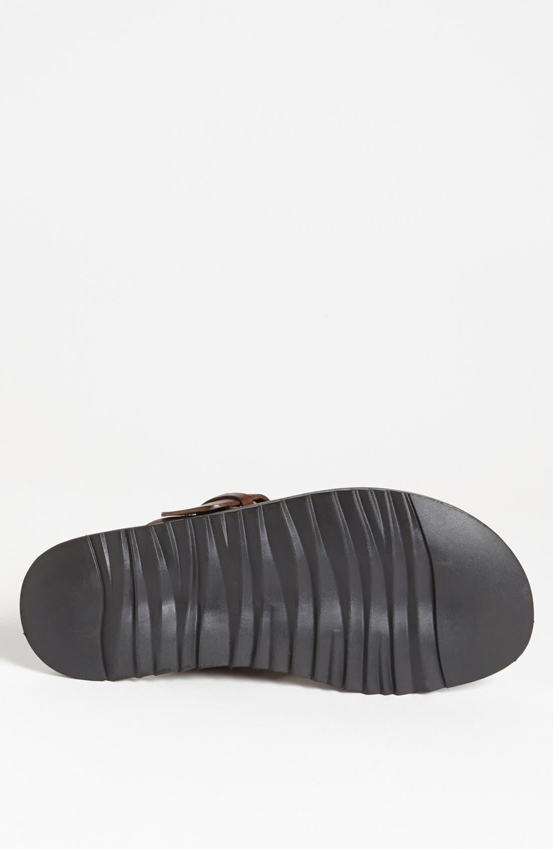 Alternate Image 4  - Donald J Pliner 'Kipp' Sandal