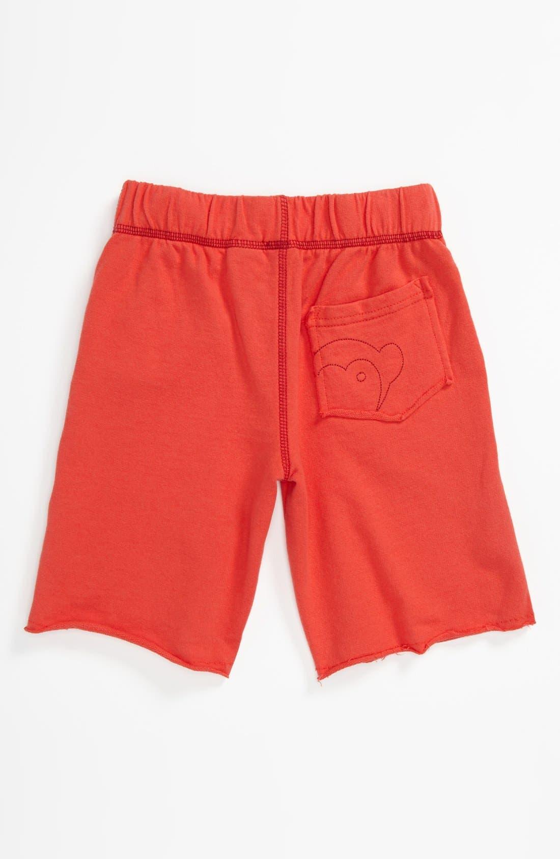 Alternate Image 2  - Appaman 'Camp' Shorts (Toddler)