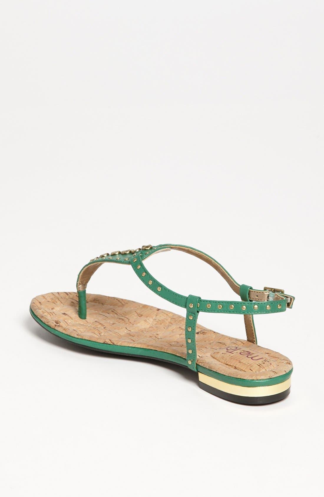 Alternate Image 2  - Me Too 'Reno' Sandal