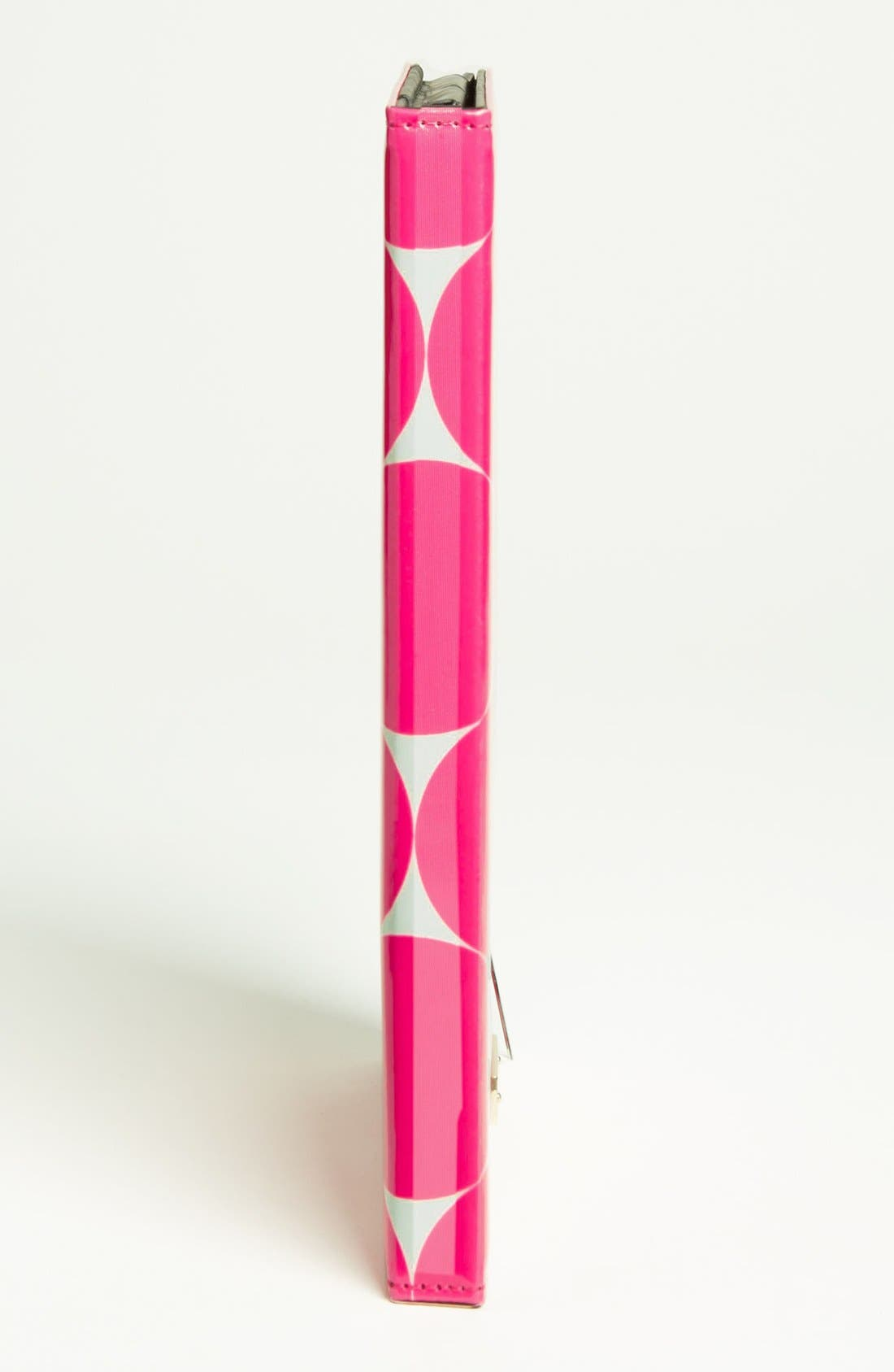 Alternate Image 2  - kate spade new york 'deborah dot' iPad folio
