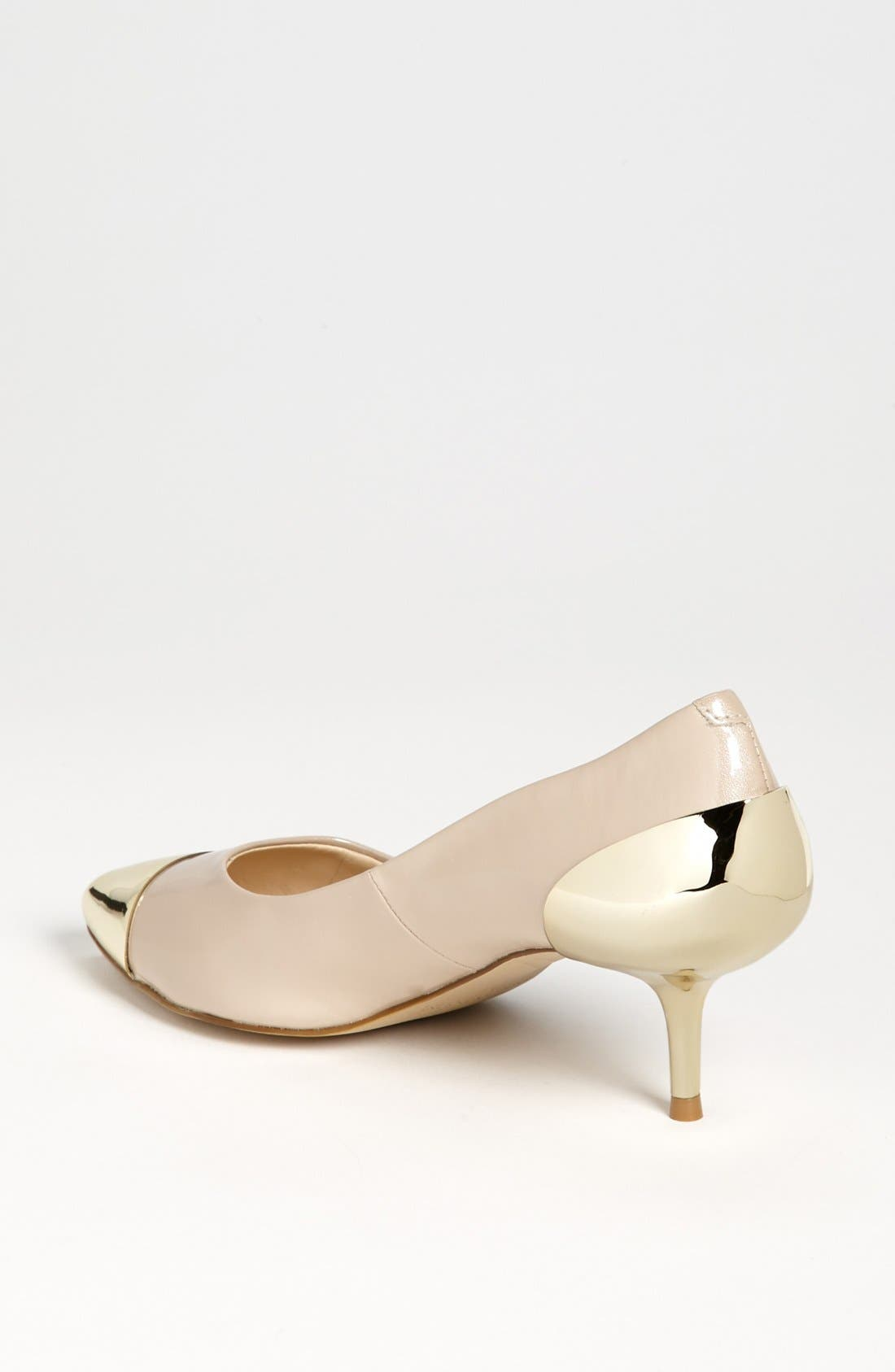 Alternate Image 2  - Enzo Angiolini 'Casiano' Pump