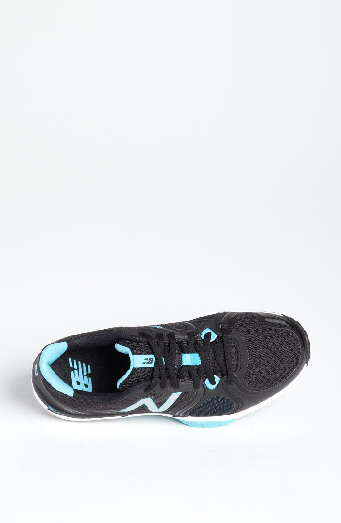 Alternate Image 3  - New Balance '797' Training Shoe (Women) (Online Only)