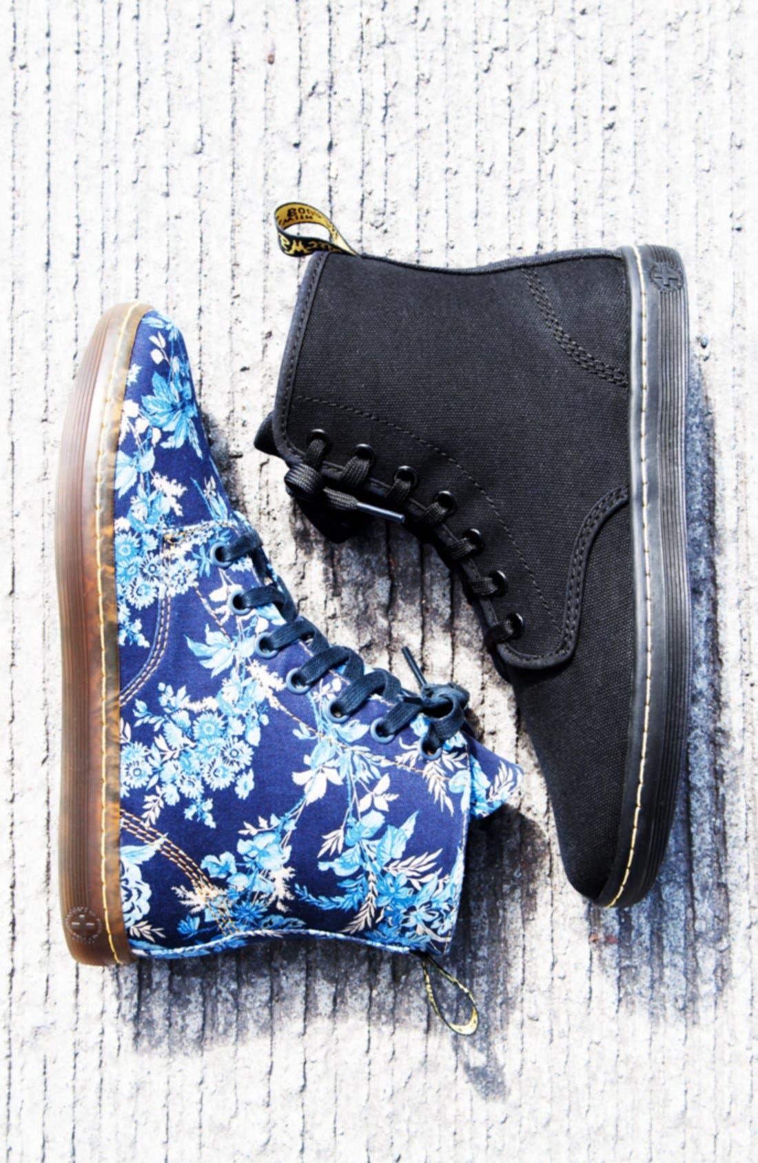 Alternate Image 5  - Dr. Martens 'Hackney' Boot