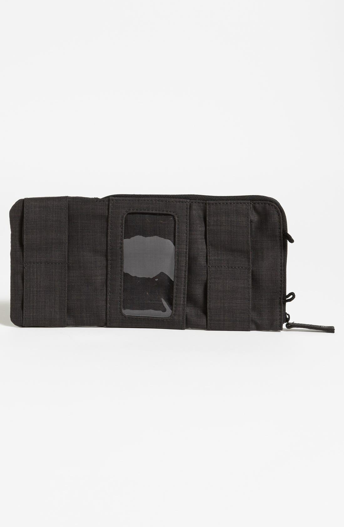 Alternate Image 2  - T-Tech by TUMI Convertible Undercover Stash Bag