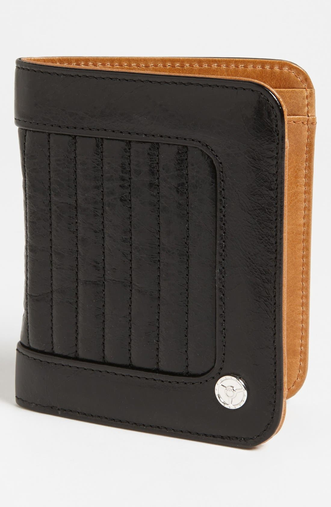Alternate Image 1 Selected - GTO London 'Dino' Wallet