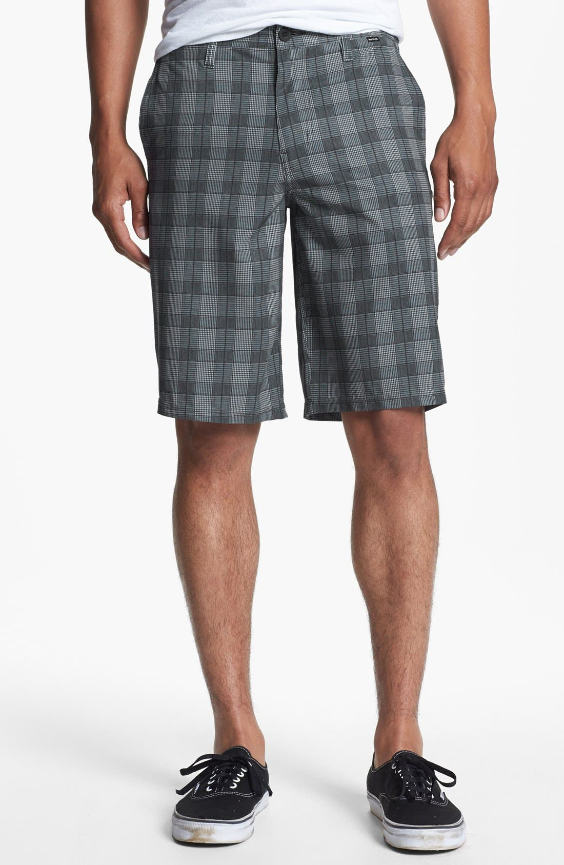 Alternate Image 1 Selected - Hurley 'Phantom 60 2.0' Shorts
