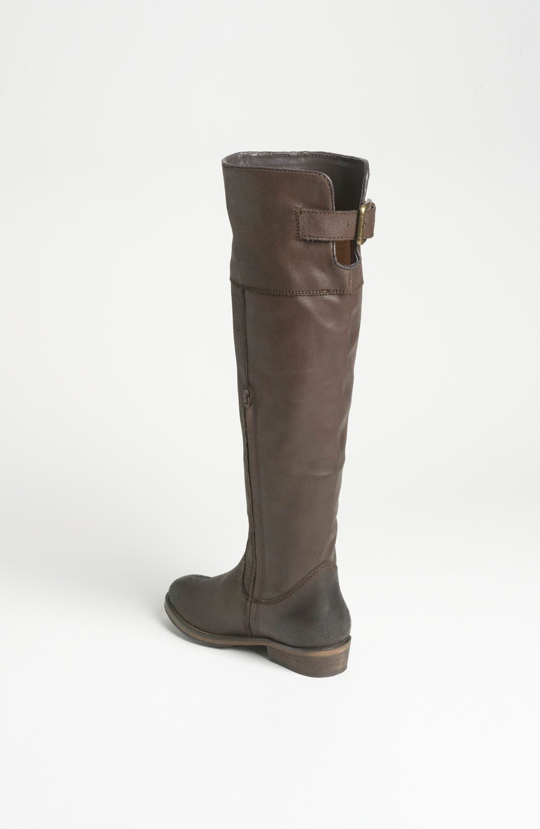 Alternate Image 2  - BP. 'Darbie' Boot