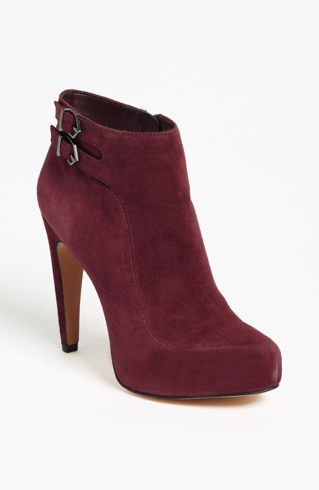 Alternate Image 1 Selected - Sam Edelman 'Kit' Boot