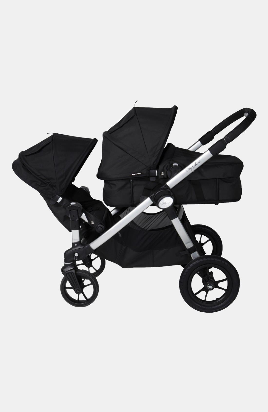 Alternate Image 5  - Baby Jogger 'City Select™' Stroller