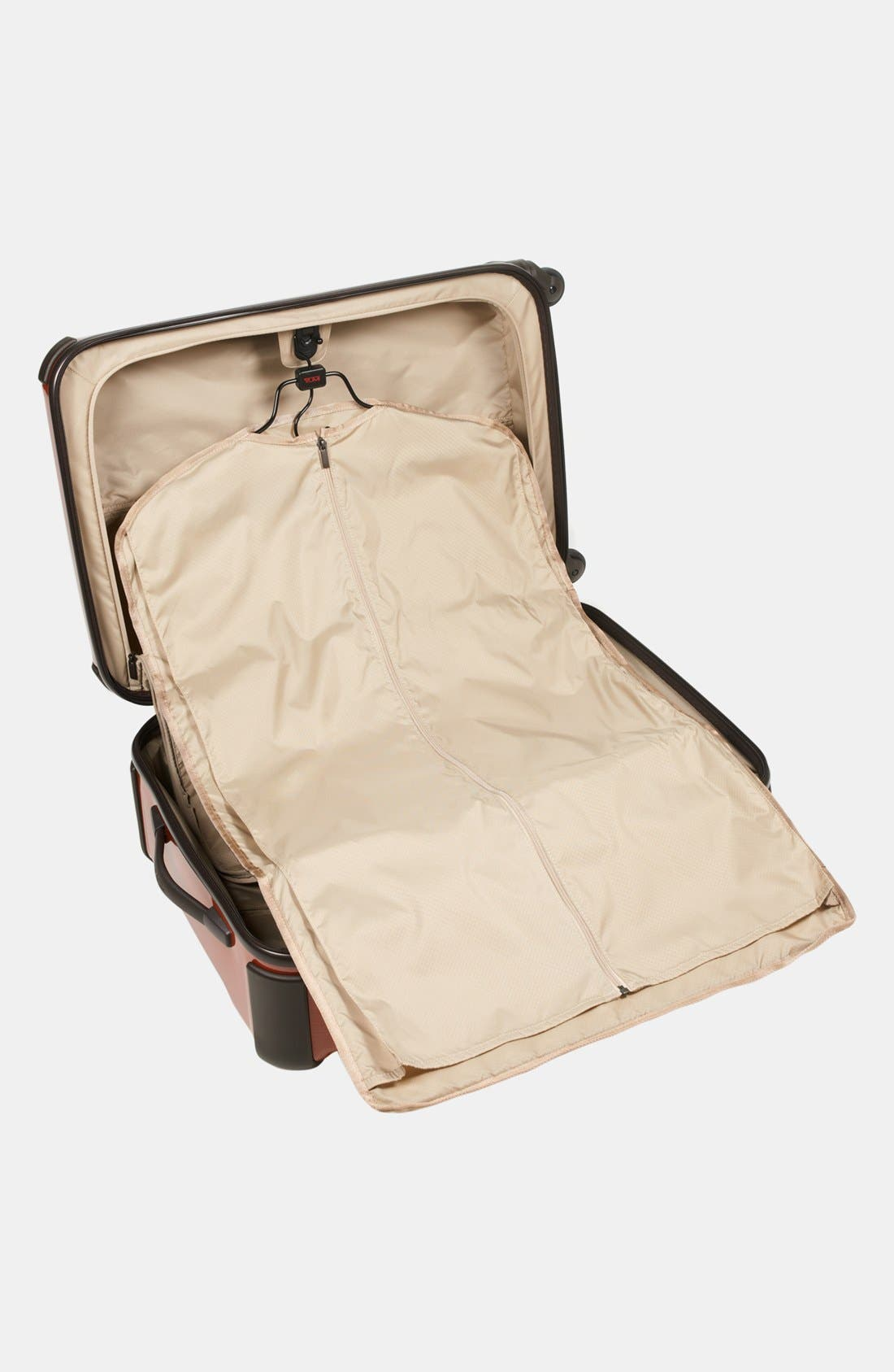 Alternate Image 3  - Tumi 'Vapor™' Medium Trip Hard Shell Suitcase (28 Inch)