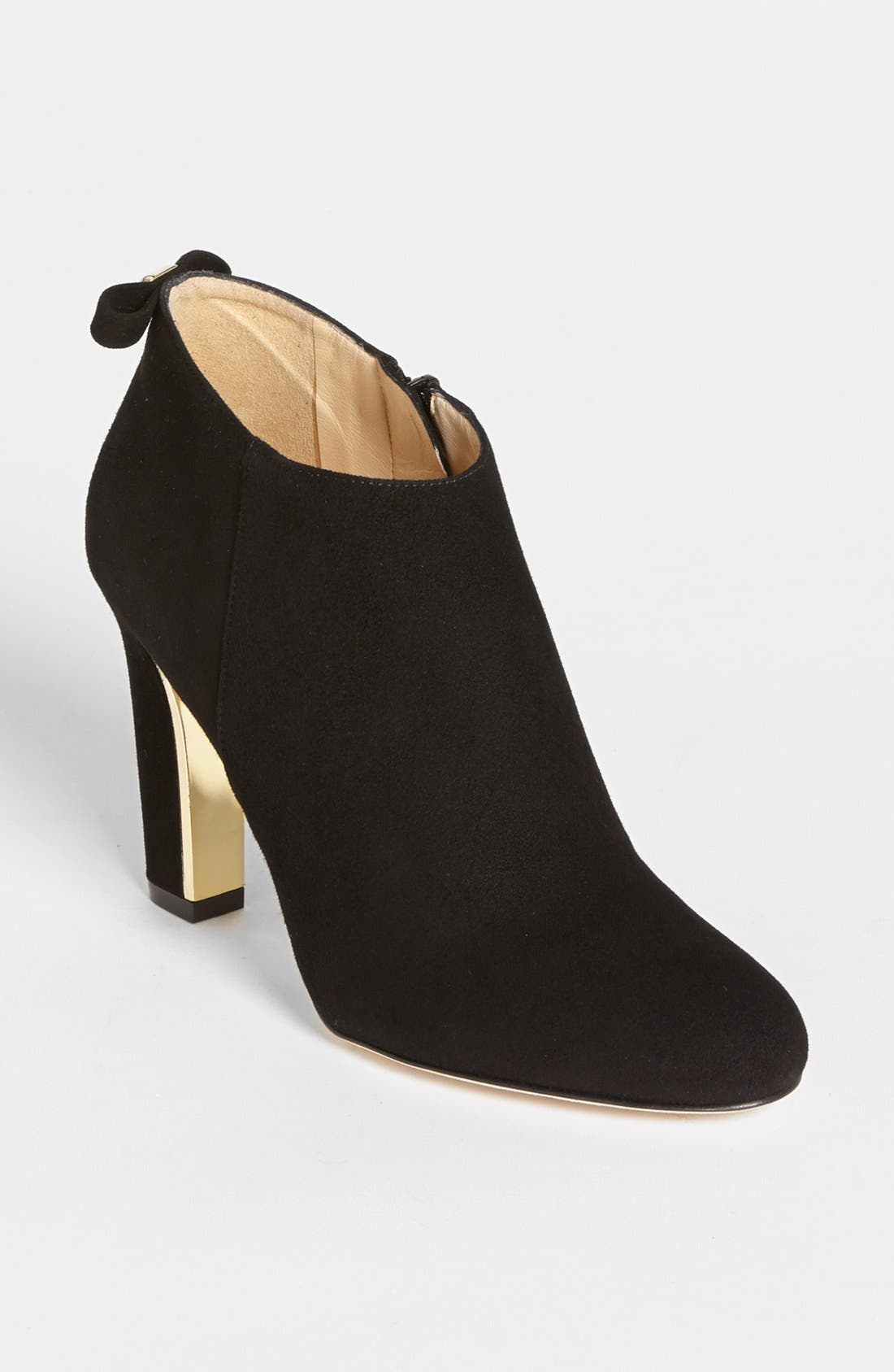 Alternate Image 1 Selected - kate spade new york 'netta' bootie