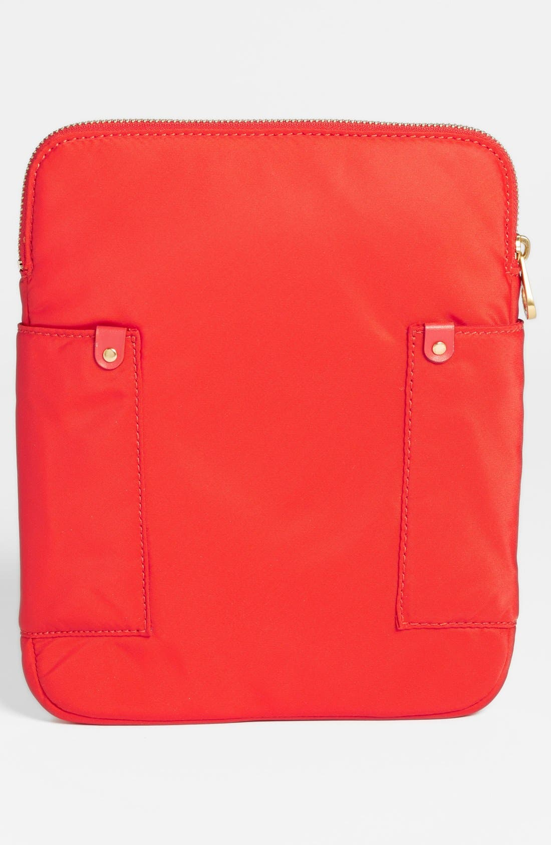 Alternate Image 3  - MARC BY MARC JACOBS 'Preppy Nylon' Tablet Case