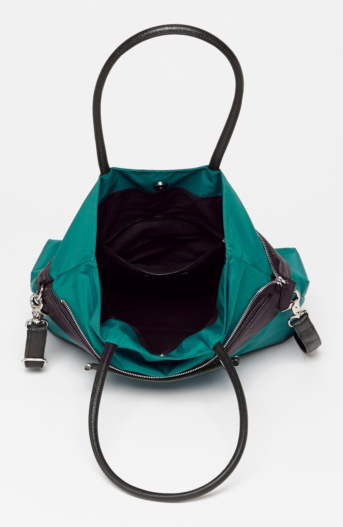Alternate Image 5  - Tarnish Convertible Nylon Tote