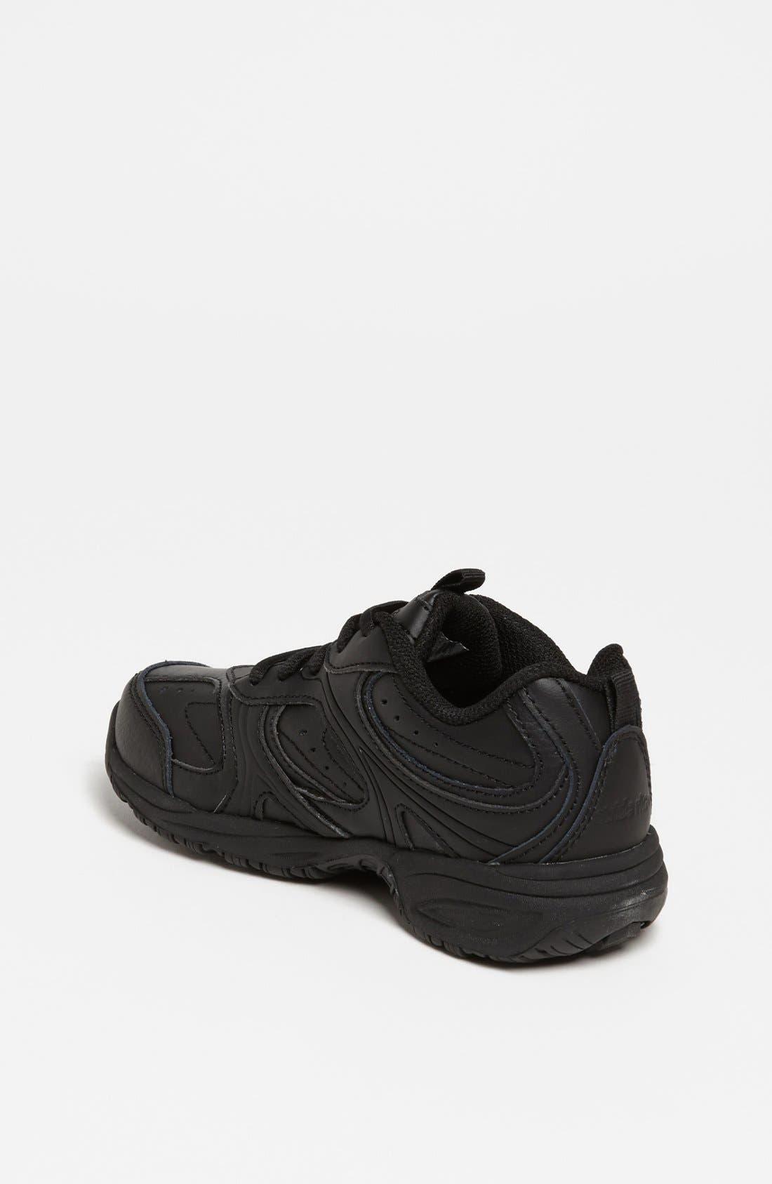 Alternate Image 2  - Stride Rite 'Cooper' Sneaker (Toddler, Little Kid & Big Kid)