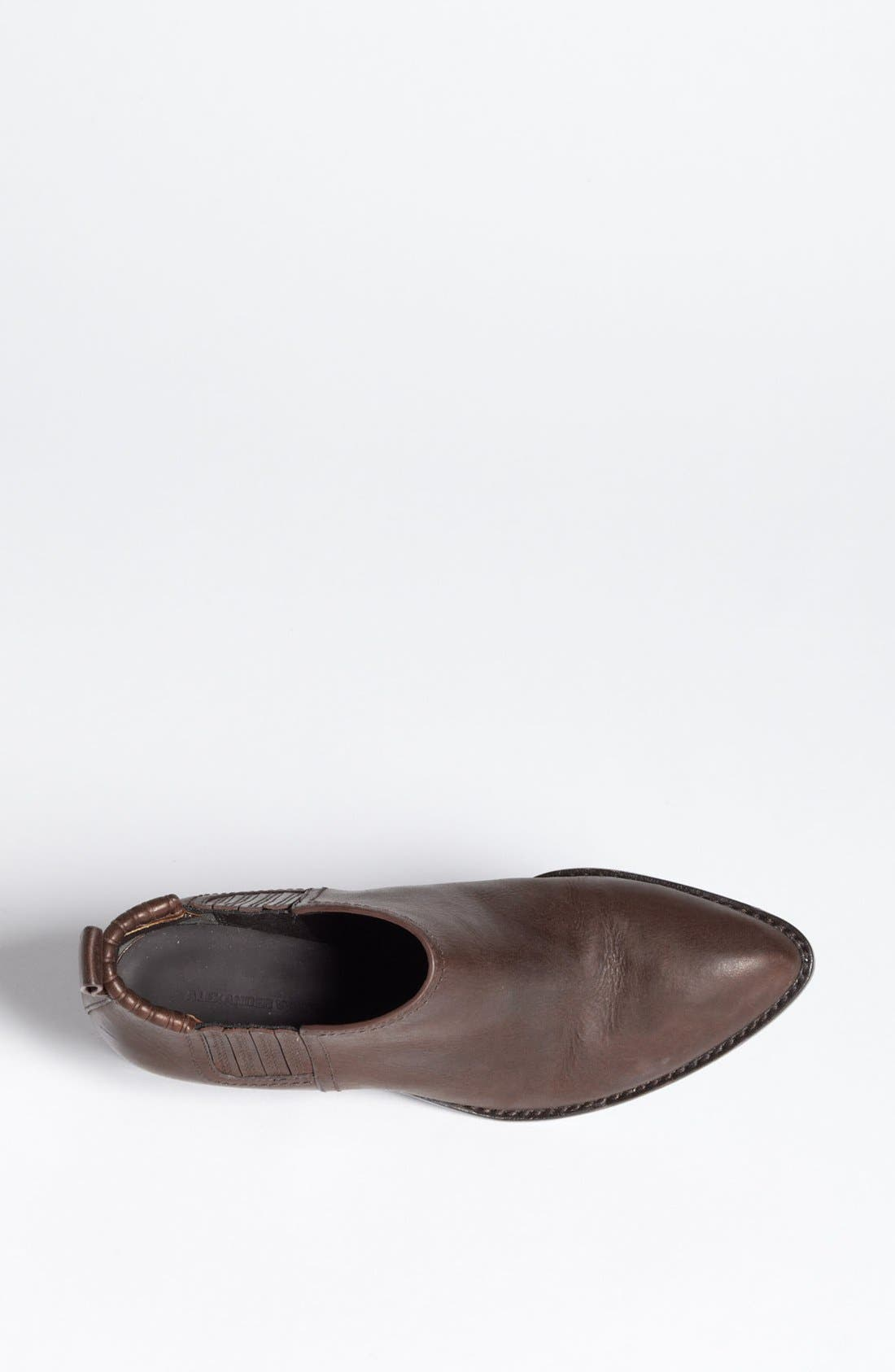 Alternate Image 3  - Alexander Wang 'Kori' Boot