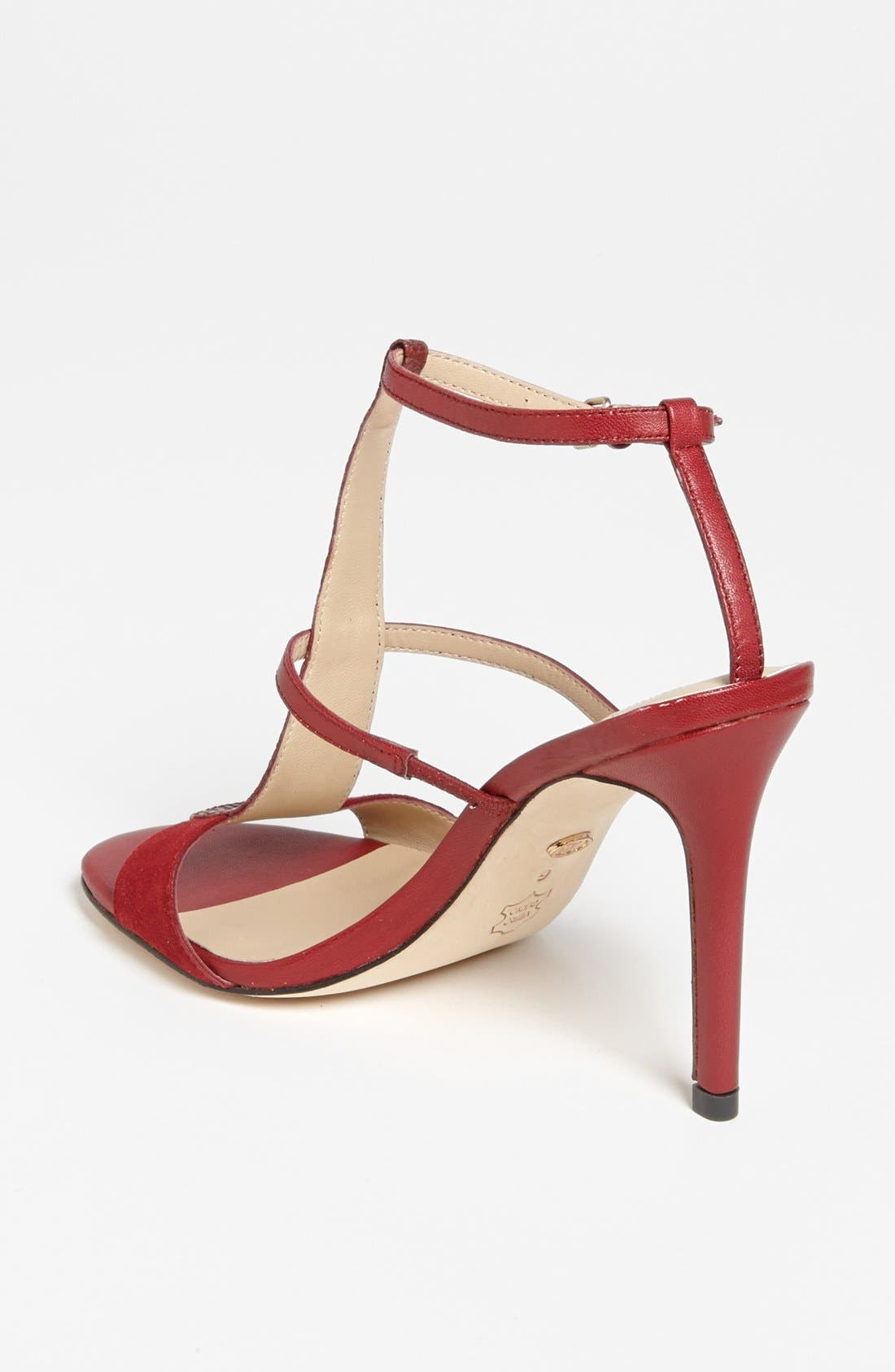 Alternate Image 2  - Charles David 'Isadora' Sandal