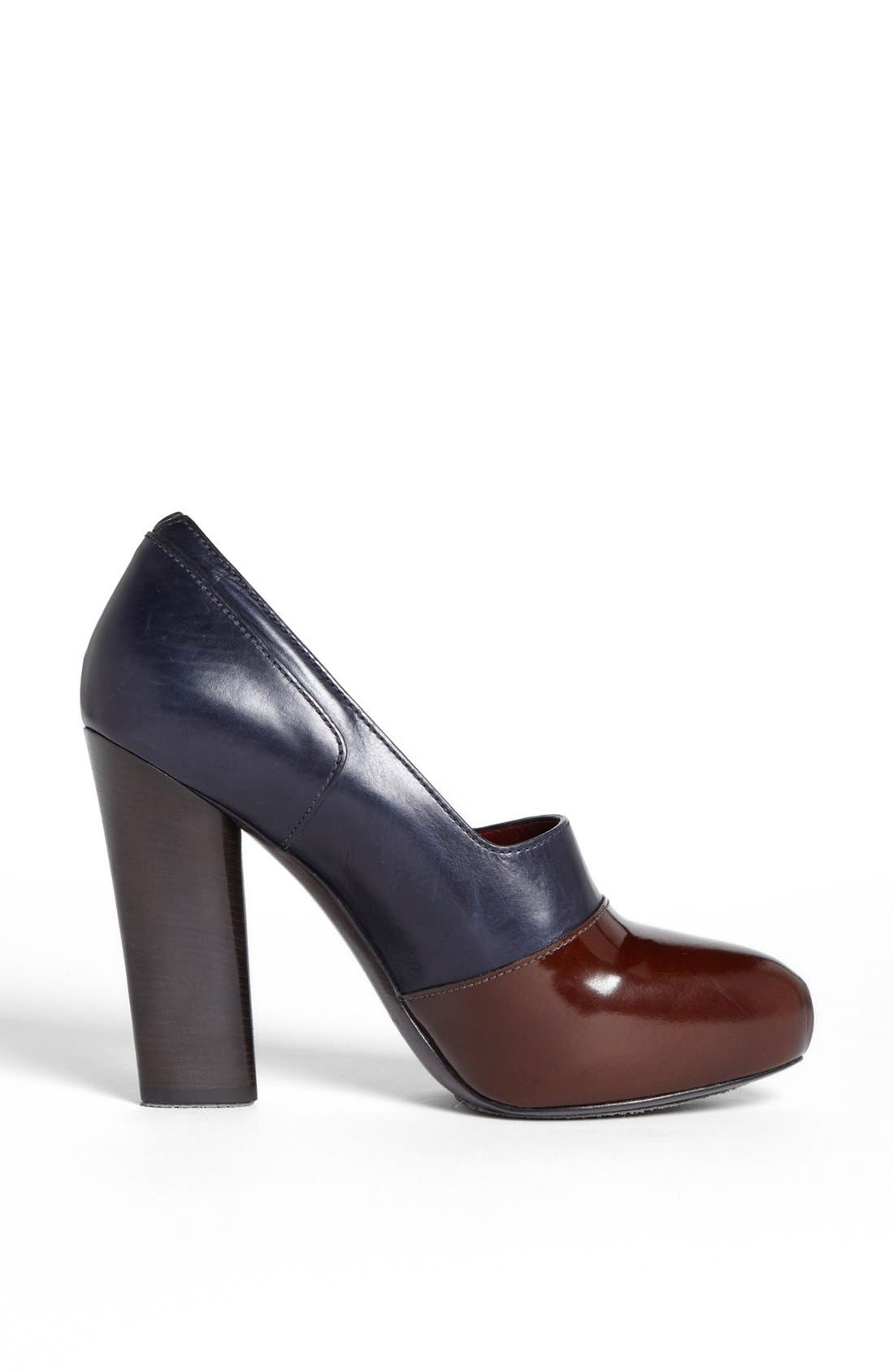 Alternate Image 4  - MARC BY MARC JACOBS 'Ultra High' Pump