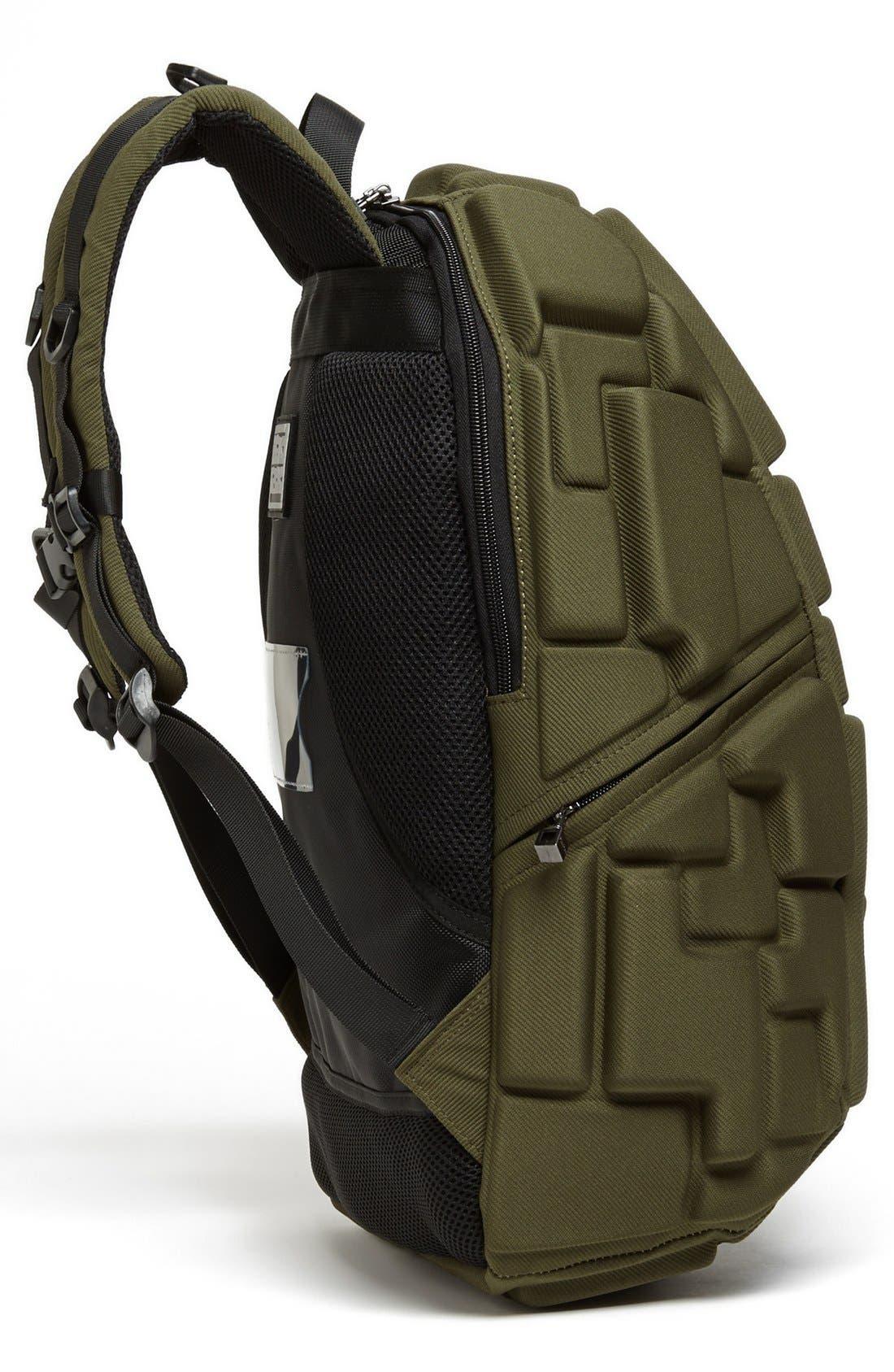Alternate Image 3  - MadPax 'Blok' Backpack