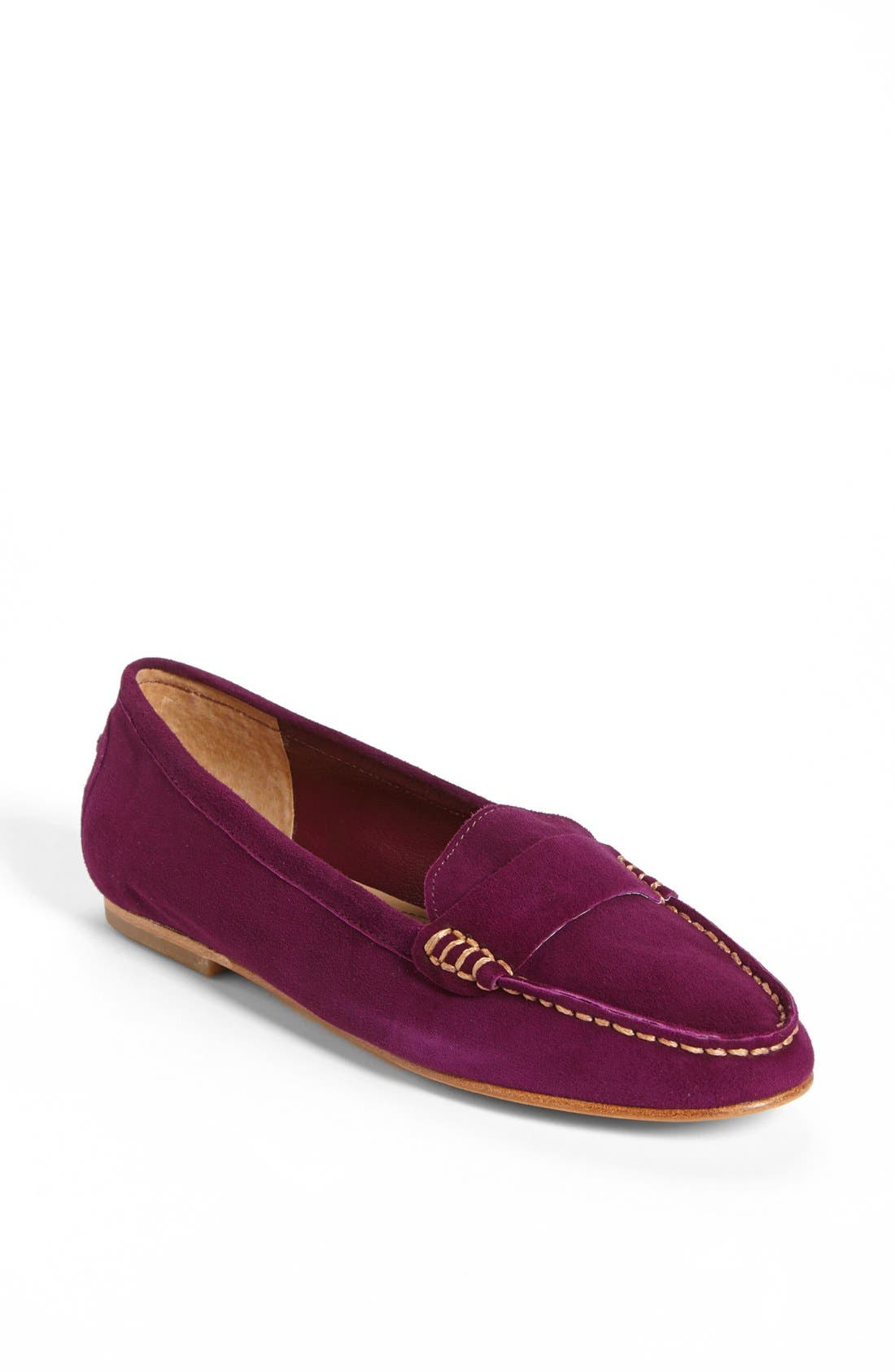 Alternate Image 1 Selected - Joie 'Dylan' Loafer