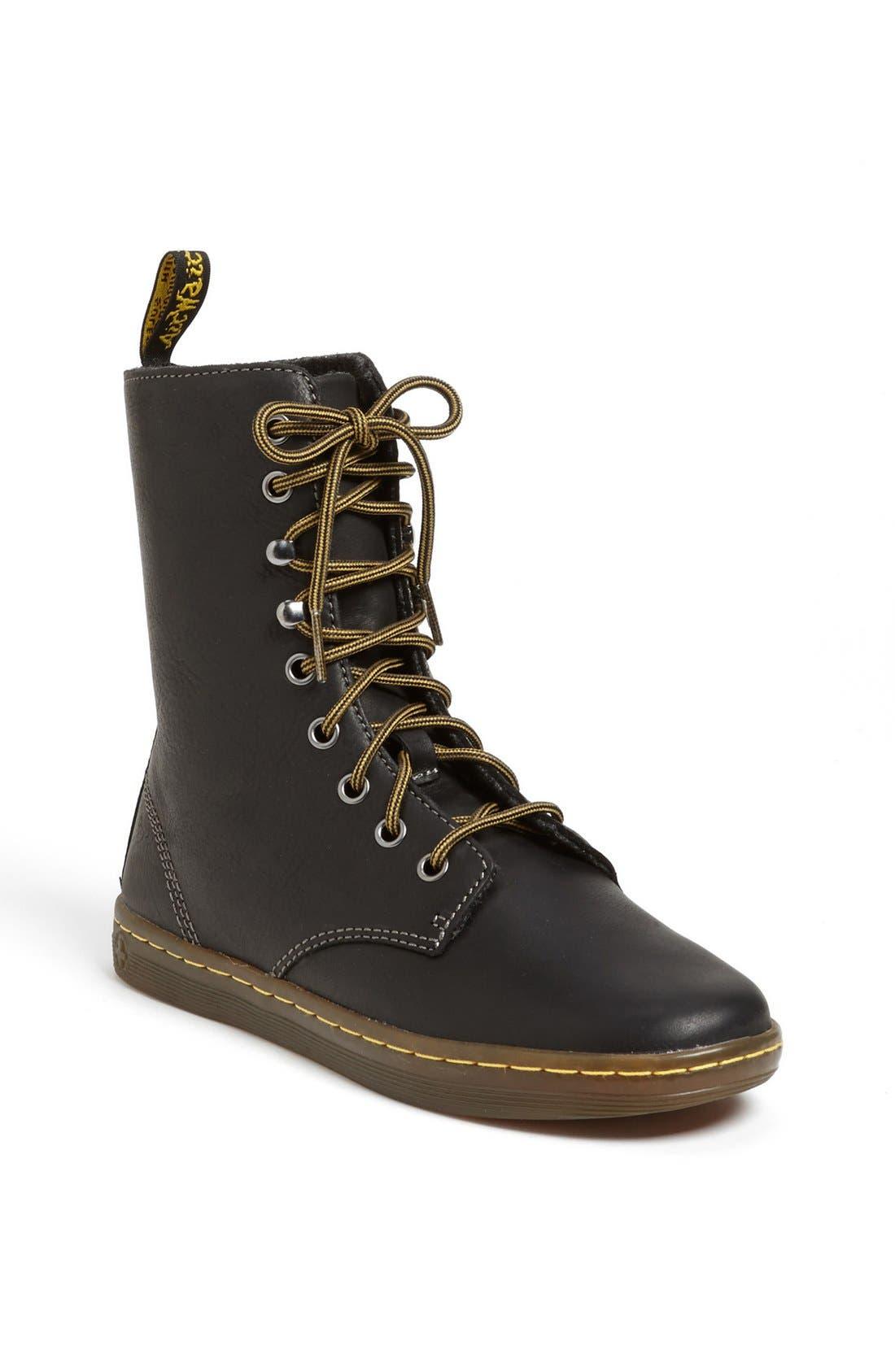 Alternate Image 1 Selected - Dr. Martens 'Tehani' Boot