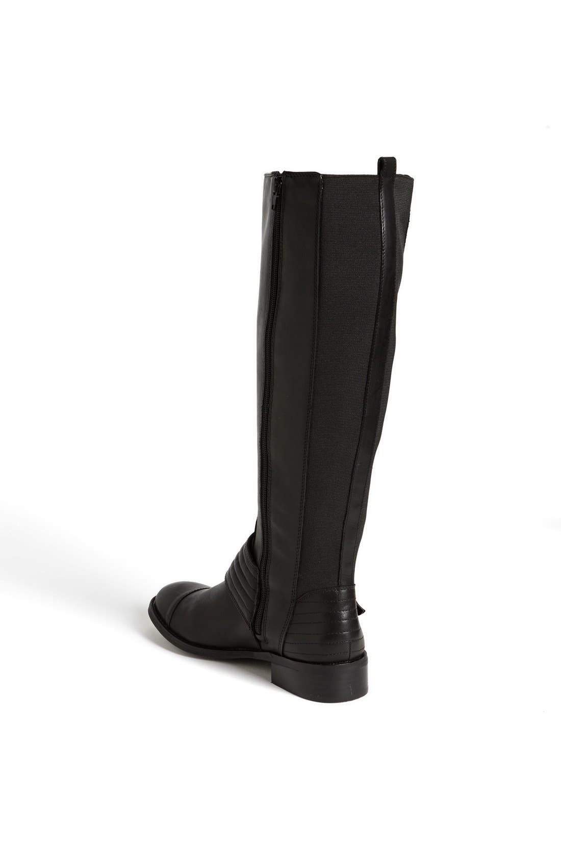 Alternate Image 2  - Jessica Simpson 'Elmont' Boot