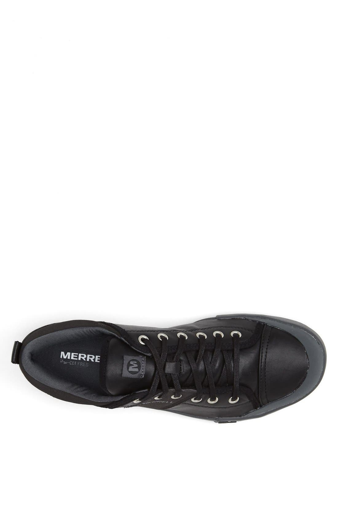 Alternate Image 3  - Merrell 'Rant Evo' Sneaker
