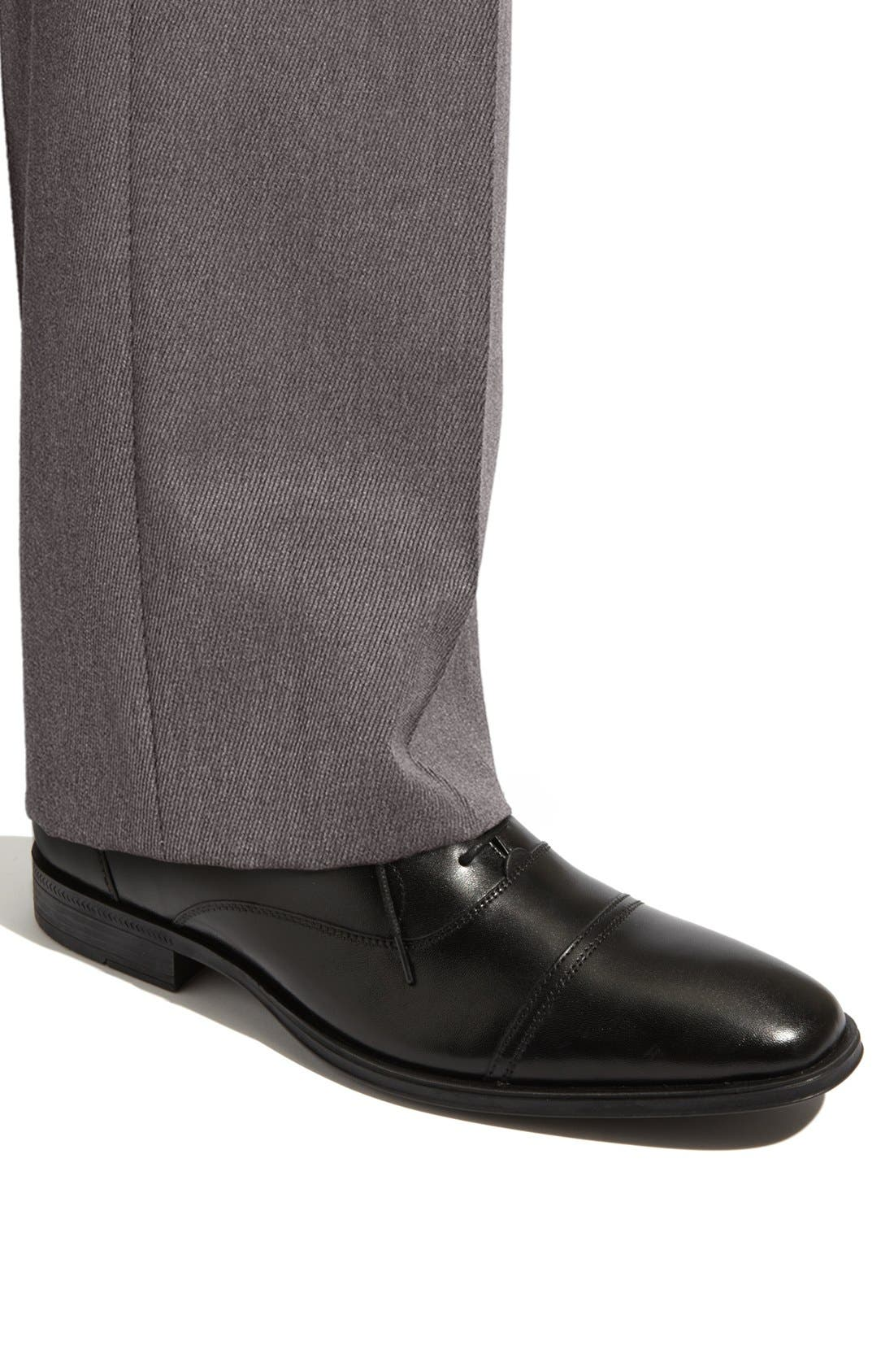 Alternate Image 5  - Cole Haan 'Air Adams' Cap Toe Oxford