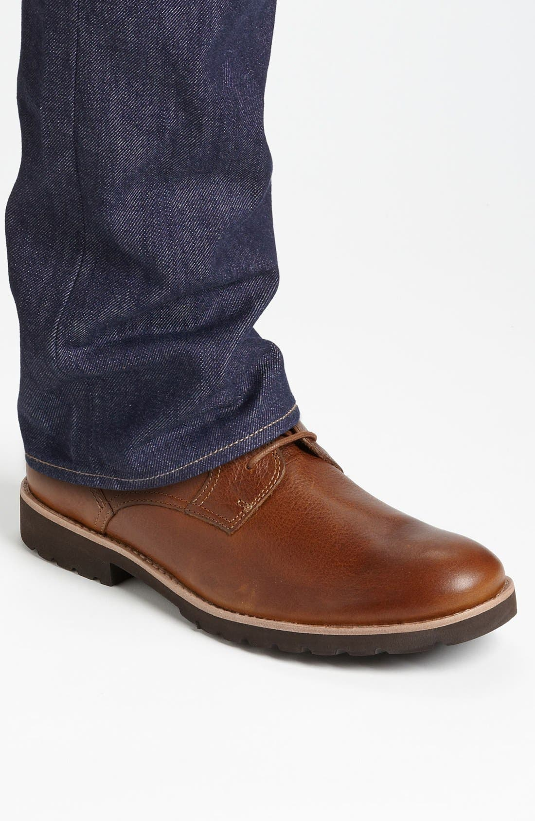 Alternate Image 6  - Rockport 'Ledge Hill' Chukka Boot (Online Only)