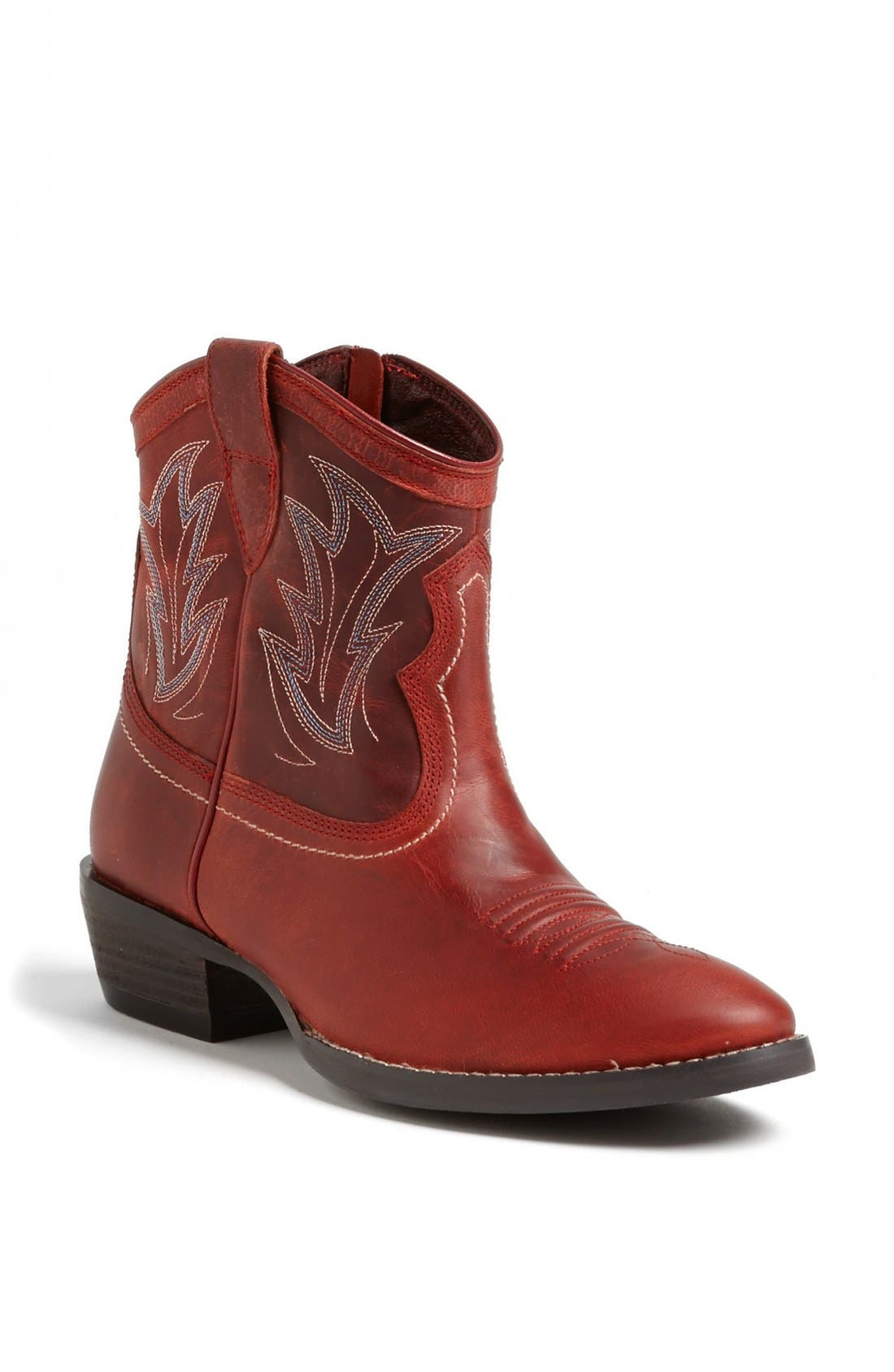 Alternate Image 1 Selected - Ariat 'Billie' Boot