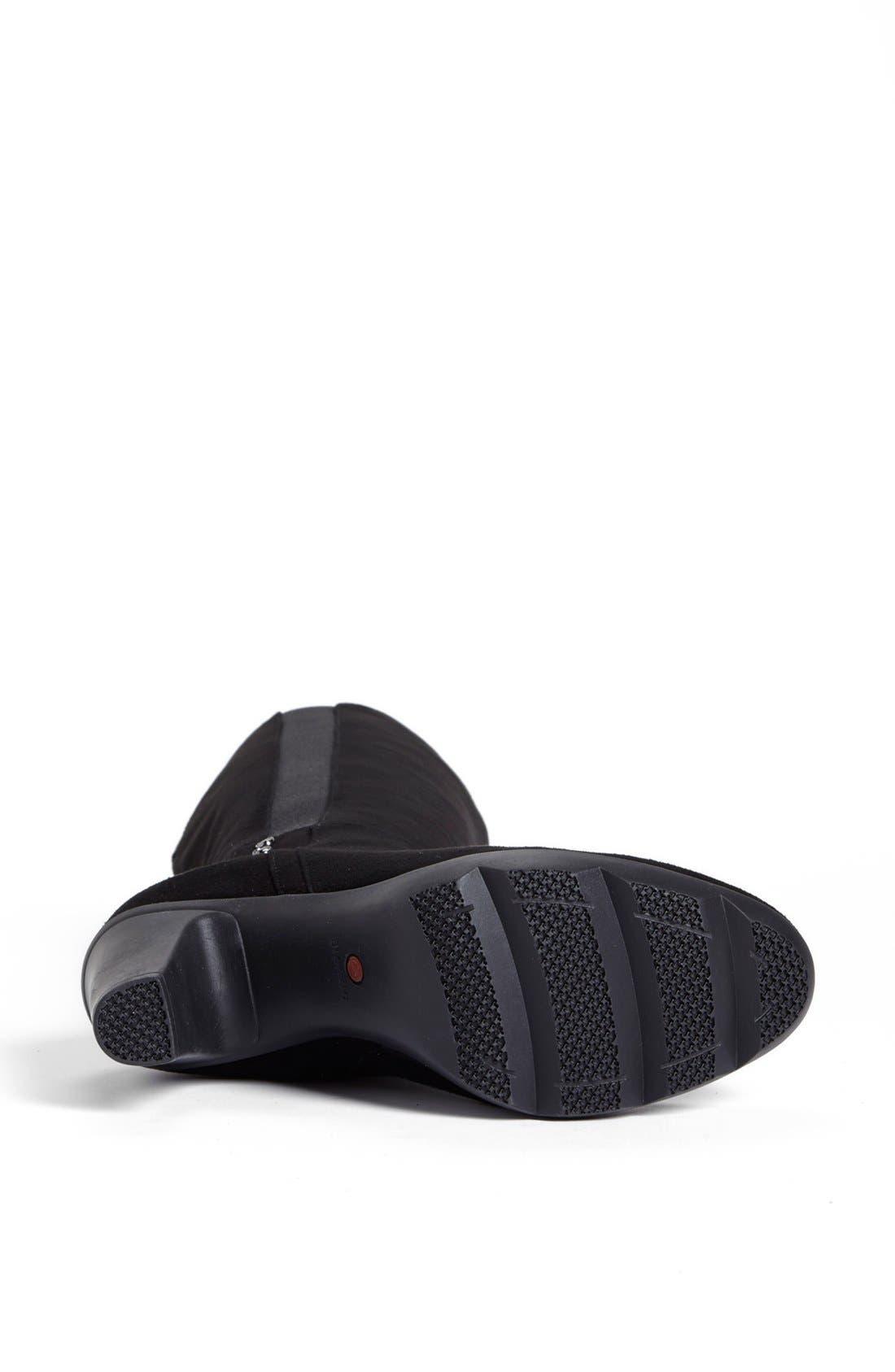 Alternate Image 4  - Blondo 'Louna' Boot