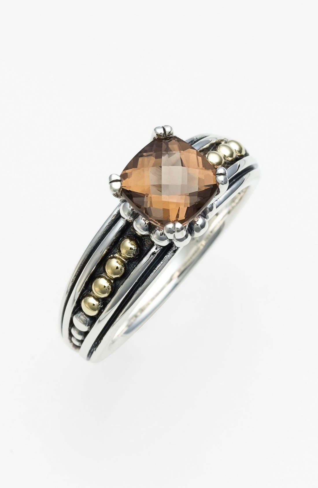 Main Image - LAGOS 'Prism' Stone Ring