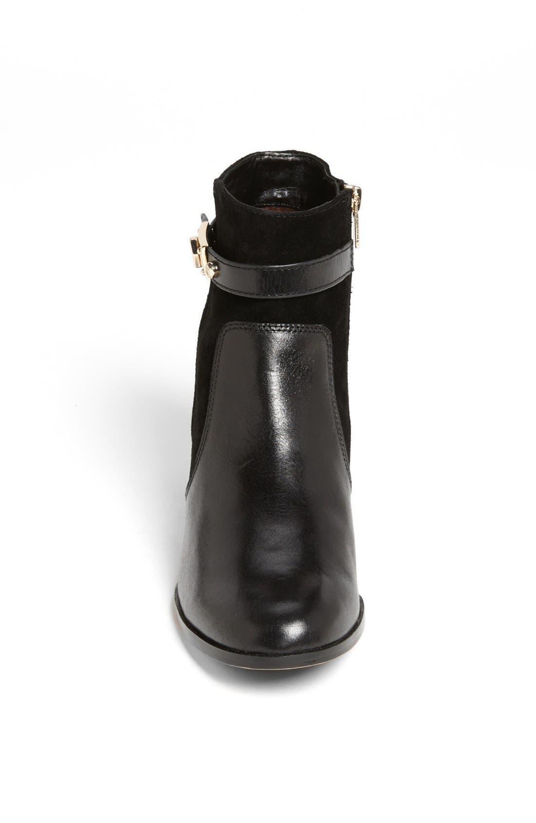 Alternate Image 3  - VC Signature 'Xilla' Boot