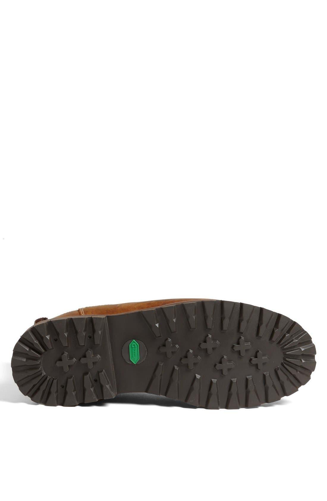 Alternate Image 4  - Timberland Earthkeepers® 'Original' Chelsea Boot