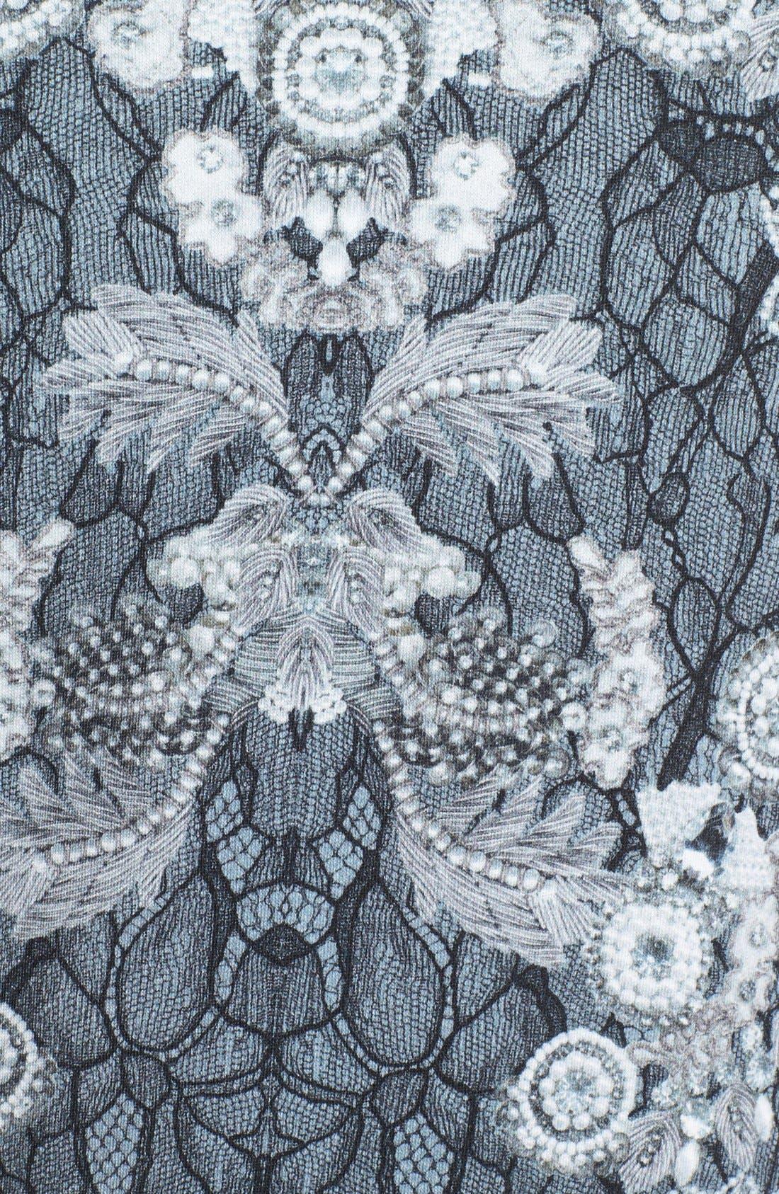 Alternate Image 3  - MARC BY MARC JACOBS Cotton Shift Dress