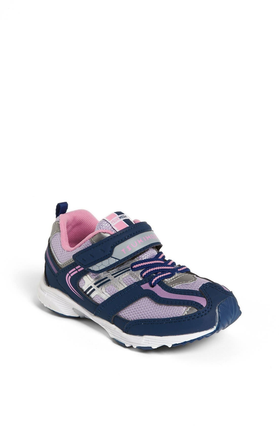 Alternate Image 1 Selected - Tsukihoshi 'Child 36' Sneaker (Toddler & Little Kid)