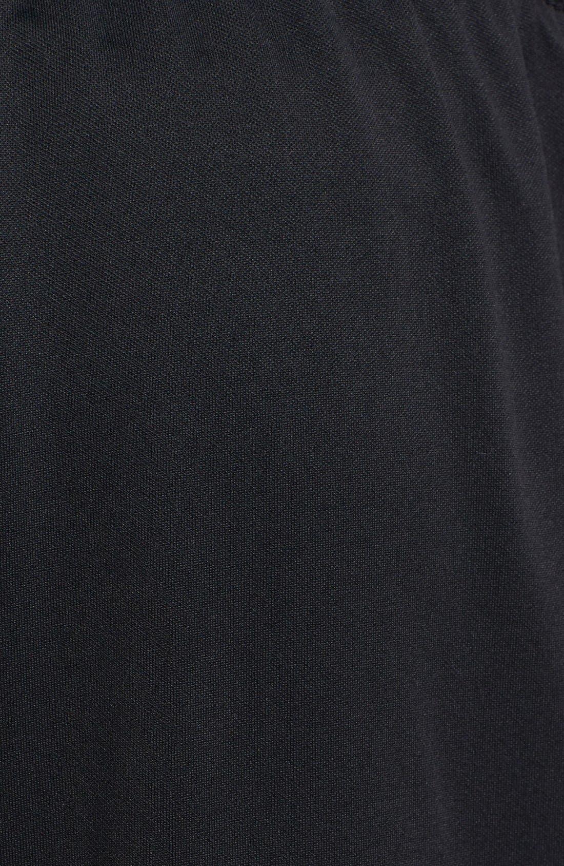 Alternate Image 3  - Athletic Recon 'Platoon' Knit Shorts