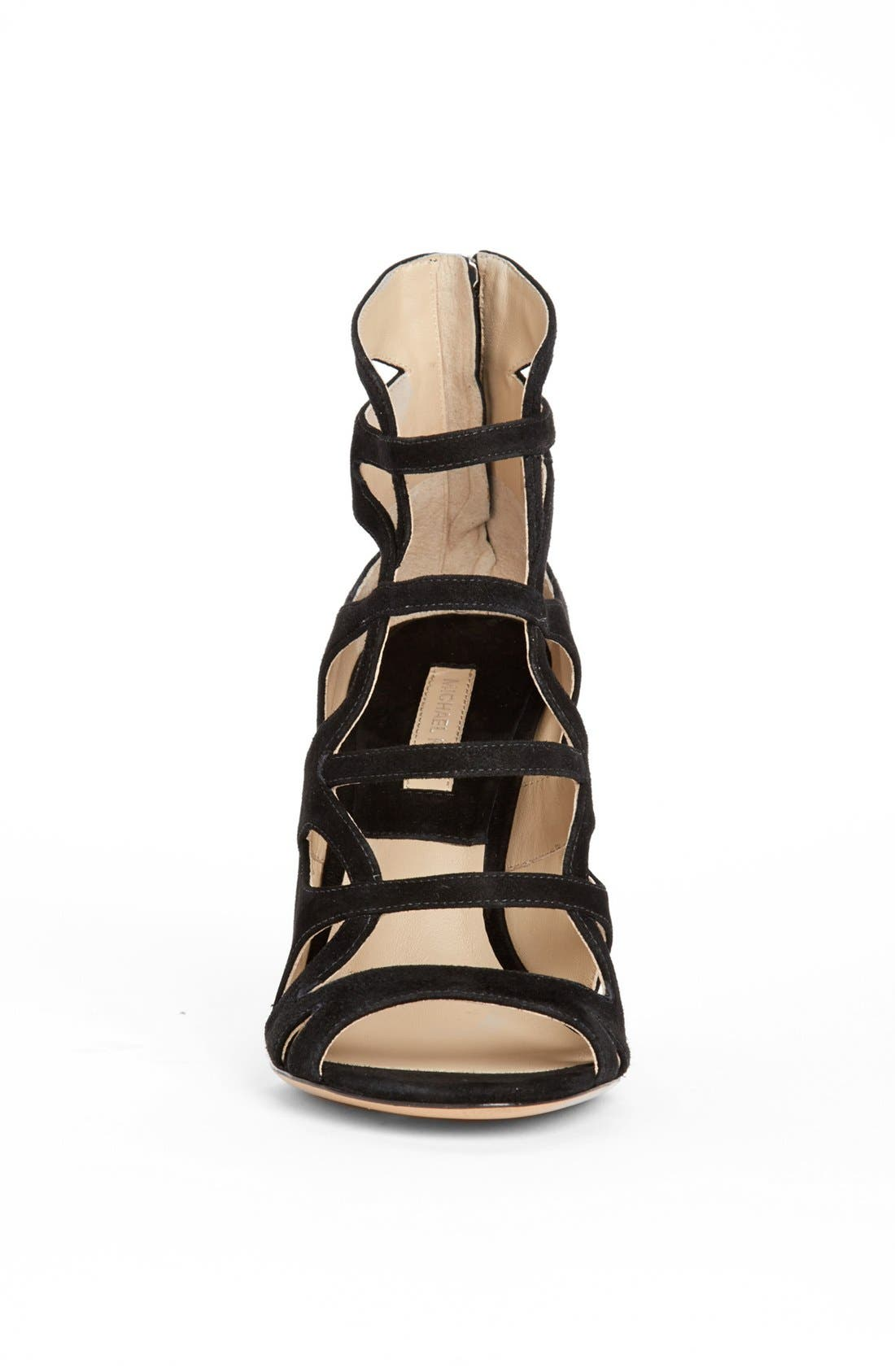 Alternate Image 3  - Michael Kors 'Casey' Sandal